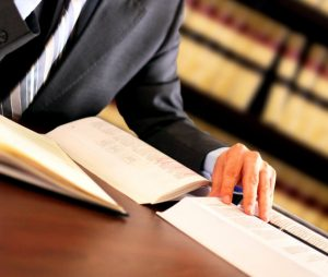 The Top Personal Injury Lawyers Near Me Riverside CA